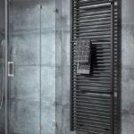 Flachheizkörper Wohnzimmer Design Heizkrper Zur Individuellen Raumgestaltung Hsk Deckenleuchten Schrank Decken Gardinen Hängelampe Schrankwand Decke Sessel Wohnzimmer Flachheizkörper Wohnzimmer