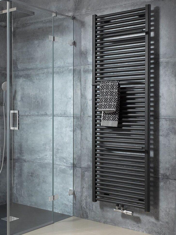 Medium Size of Flachheizkörper Wohnzimmer Design Heizkrper Zur Individuellen Raumgestaltung Hsk Deckenleuchten Schrank Decken Gardinen Hängelampe Schrankwand Decke Sessel Wohnzimmer Flachheizkörper Wohnzimmer