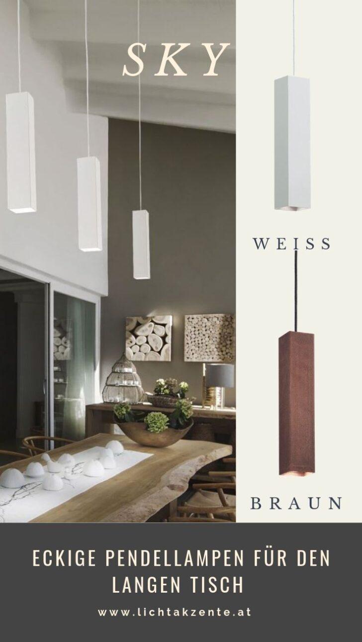 Medium Size of Ideal Lueckige Led Hngeleuchte Sky In 2020 Lampe überzug Sofa Deckenlampen Wohnzimmer Modern Wandlampe Bad Tischlampe Lampen Schlafzimmer Stehlampe Wohnzimmer Lampe über Kochinsel