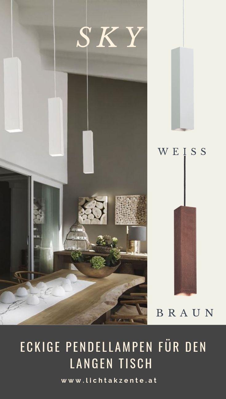 Full Size of Ideal Lueckige Led Hngeleuchte Sky In 2020 Lampe überzug Sofa Deckenlampen Wohnzimmer Modern Wandlampe Bad Tischlampe Lampen Schlafzimmer Stehlampe Wohnzimmer Lampe über Kochinsel