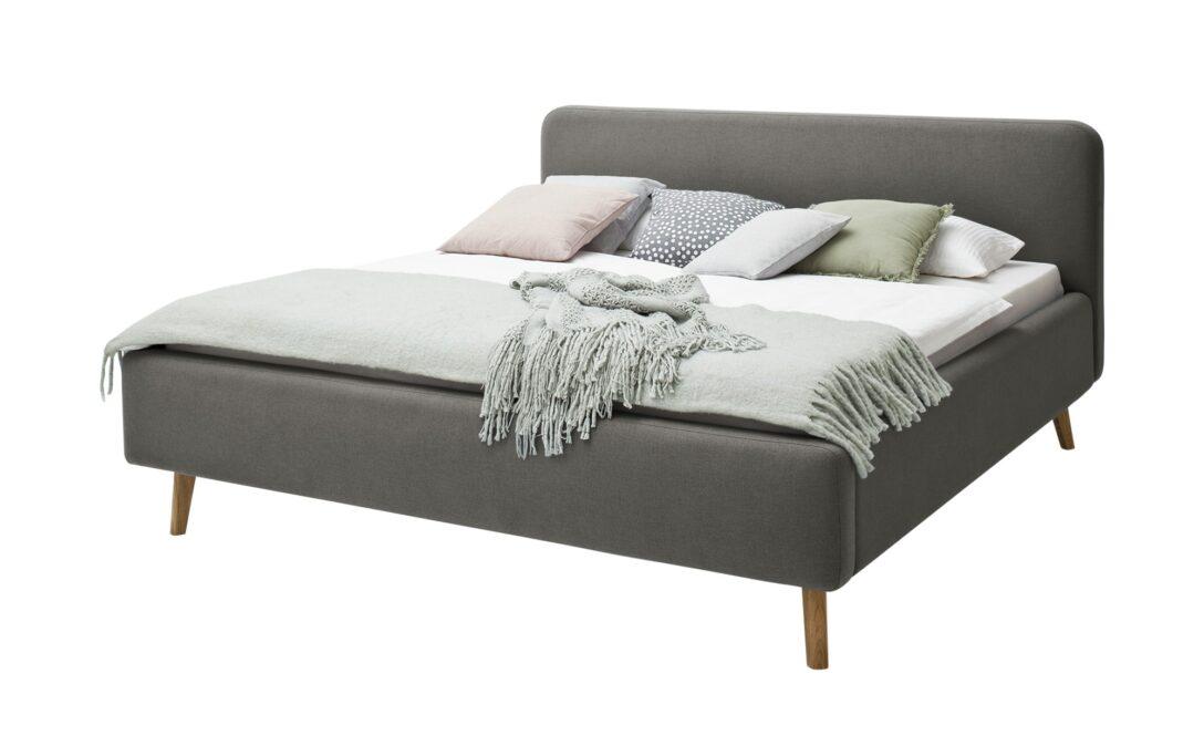 Large Size of Ikea Hemnes Bett 160x200 Grau Tagesbett 160 Tagesbettgestell 140x200 Kaufen Deutschland Lasiert Massiv 180x200 Schwarz 100x200 Kopfteil Selber Machen Im Wohnzimmer Hemnes Bett Grau