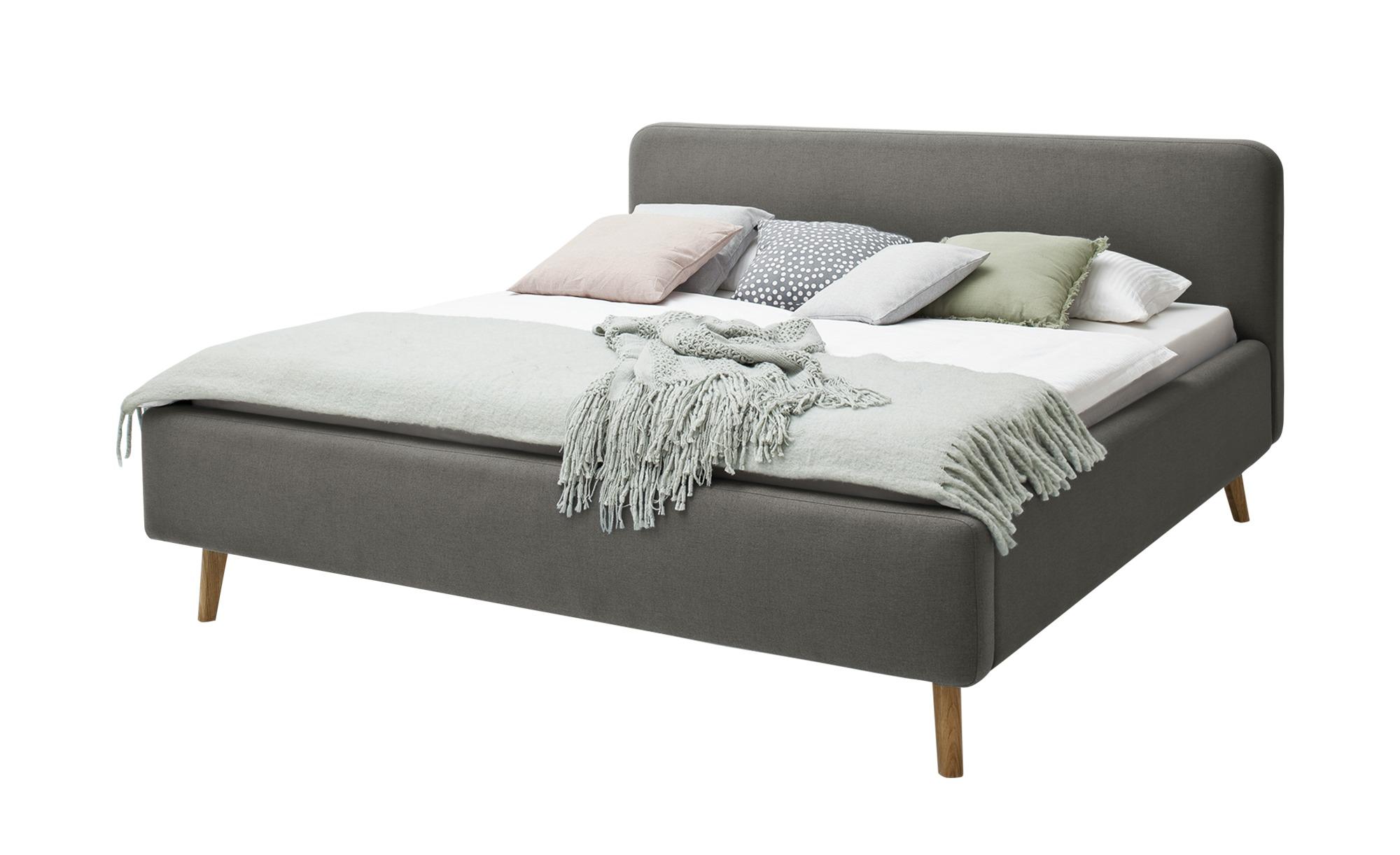 Full Size of Ikea Hemnes Bett 160x200 Grau Tagesbett 160 Tagesbettgestell 140x200 Kaufen Deutschland Lasiert Massiv 180x200 Schwarz 100x200 Kopfteil Selber Machen Im Wohnzimmer Hemnes Bett Grau