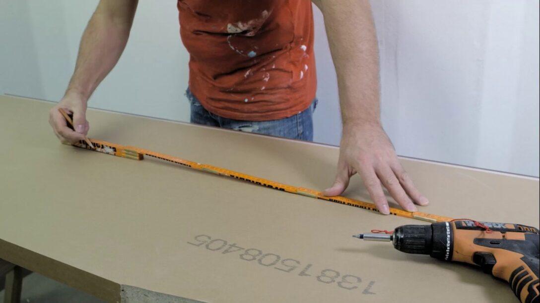 Large Size of Hornbach Meisterschmiede Arbeitsplatte Zuschneiden Youtube Küche Arbeitsplatten Sideboard Mit Wohnzimmer Hornbach Arbeitsplatte
