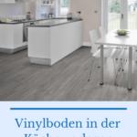 Vinylboden In Feuchtrumen Küche Vinyl Fürs Bad Wohnzimmer Im Verlegen Badezimmer Wohnzimmer Küchenboden Vinyl