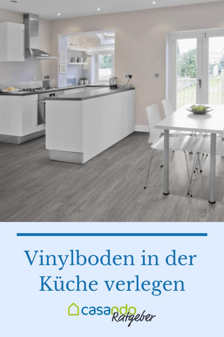 Medium Size of Vinylboden In Feuchtrumen Küche Vinyl Fürs Bad Wohnzimmer Im Verlegen Badezimmer Wohnzimmer Küchenboden Vinyl