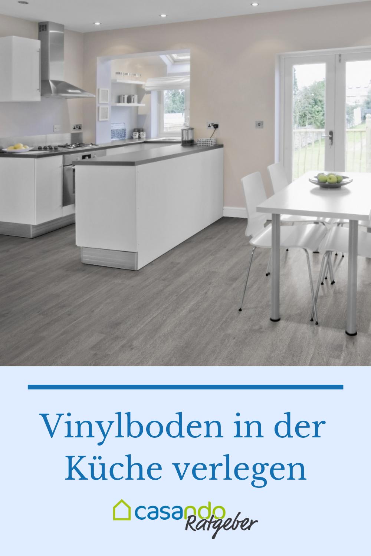 Full Size of Vinylboden In Feuchtrumen Küche Vinyl Fürs Bad Wohnzimmer Im Verlegen Badezimmer Wohnzimmer Küchenboden Vinyl