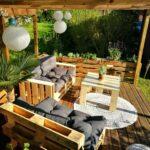 Rustikale Küche Selber Bauen Wohnzimmer Rustikale Küche Selber Bauen Landhausküche Ikea Kosten Einbauküche Selbst Zusammenstellen Vinylboden Gebrauchte Singelküche Amerikanische Kaufen Ebay