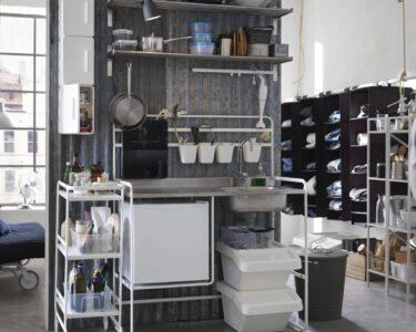 Ikea Miniküchen Wohnzimmer Mbel Einrichtungsideen Fr Dein Zuhause Kche Gestalten Küche Kaufen Ikea Modulküche Kosten Sofa Mit Schlaffunktion Betten Bei Miniküche 160x200