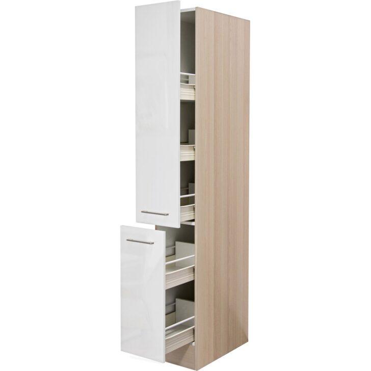 Medium Size of Apothekerschrank Halbhoch Kaufen Bei Obi Küche Wohnzimmer Apothekerschrank Halbhoch