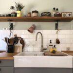 Miniküche Gebraucht Wohnzimmer Miniküche Gebraucht Minikche Stengel Mit Khlschrank Geschirrspler Leiner Einbauküche Gebrauchtwagen Bad Kreuznach Gebrauchte Küche Kühlschrank Fenster