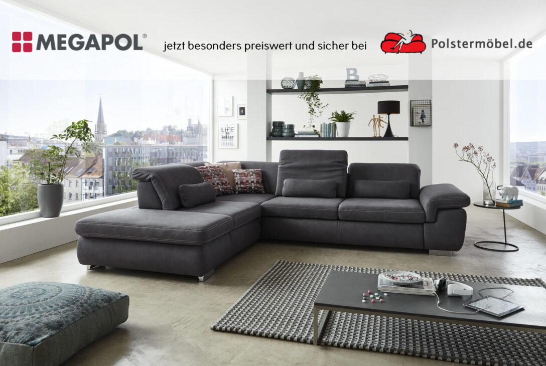 Large Size of Megapol Konfigurator Armstrong Polstermbelde Fenster Online Sofa Regal Wohnzimmer Megapol Konfigurator