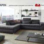 Megapol Konfigurator Armstrong Polstermbelde Fenster Online Sofa Regal Wohnzimmer Megapol Konfigurator