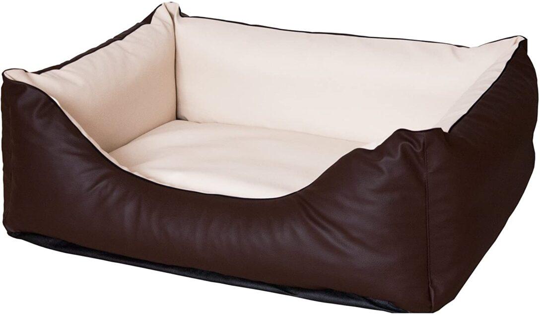 Large Size of Hundebett Flocke 125 Cm Regal Tiefe 30 20 Tief Sofa Sitzhöhe 55 Bett Liegehöhe 60 25 80 Hoch 50 Breit 40 120 Wohnzimmer Hundebett Flocke 125 Cm