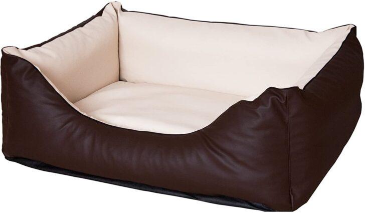 Medium Size of Hundebett Flocke 125 Cm Regal Tiefe 30 20 Tief Sofa Sitzhöhe 55 Bett Liegehöhe 60 25 80 Hoch 50 Breit 40 120 Wohnzimmer Hundebett Flocke 125 Cm