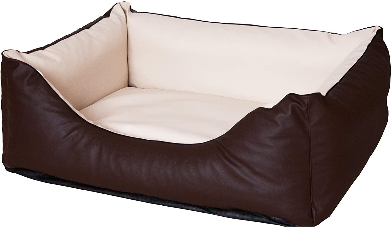 Full Size of Hundebett Flocke 125 Cm Regal Tiefe 30 20 Tief Sofa Sitzhöhe 55 Bett Liegehöhe 60 25 80 Hoch 50 Breit 40 120 Wohnzimmer Hundebett Flocke 125 Cm