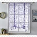 Küche Fenster Wohnzimmer Küche Fenster Wandtattoo Jalousie Kosten Neue Handtuchhalter Fliegengitter Für Sonoma Eiche Billige Vorratsdosen Billig Kaufen Online Konfigurieren