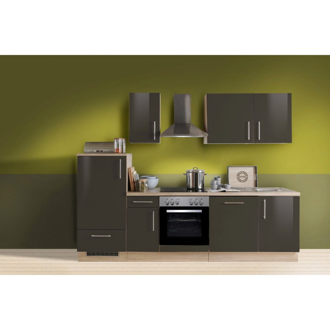 Large Size of Einbaukchen Mit Elektrogerten Online Kaufen Obi Küche Nolte Schlafzimmer Betten Wohnzimmer Nolte Blendenbefestigung