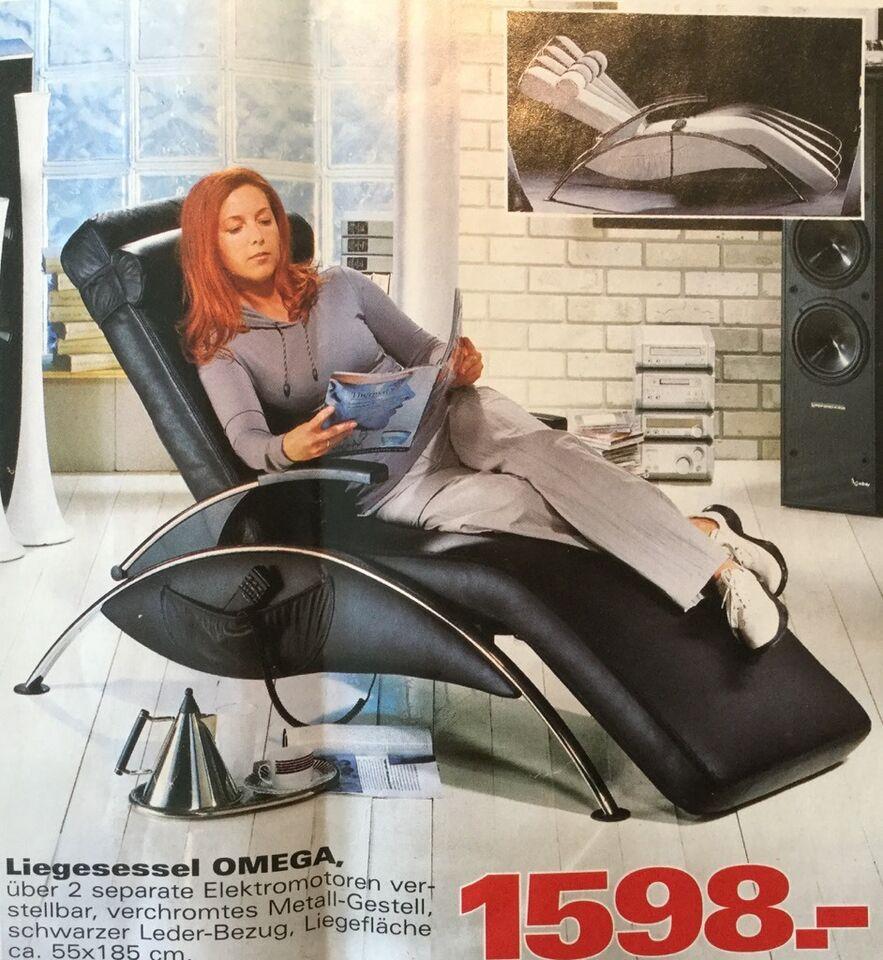 Full Size of Liegesessel Verstellbar Elektrisch Verstellbare Garten Liegestuhl Ikea Sofa Verstellbarer Sitztiefe Wohnzimmer Liegesessel Verstellbar
