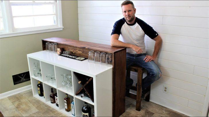Medium Size of Ikea Bartisch Betten Bei Sofa Mit Schlaffunktion Küche Kaufen 160x200 Miniküche Modulküche Kosten Wohnzimmer Ikea Bartisch