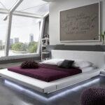 Polsterbett 200x220 Wasserbetten Europacom Euro Perla 200 220 Cm Weiss Bett Betten Wohnzimmer Polsterbett 200x220