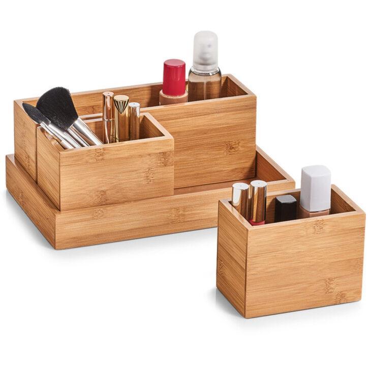 Medium Size of Aufbewahrungsbehälter 5e3a1d5f4abd4 Küche Wohnzimmer Aufbewahrungsbehälter