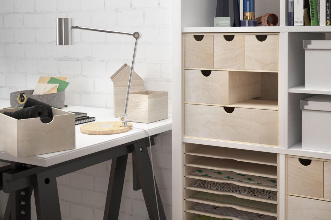 Large Size of Gewürze Schubladeneinsatz Pimp Dein Kallaregal Mini Kommode Mit 6 Schubladen New Küche Wohnzimmer Gewürze Schubladeneinsatz