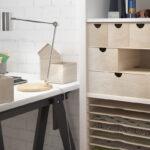 Gewürze Schubladeneinsatz Pimp Dein Kallaregal Mini Kommode Mit 6 Schubladen New Küche Wohnzimmer Gewürze Schubladeneinsatz