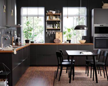 Mobile Küche Ikea Wohnzimmer Mobile Küche Ikea Kcheneinrichtung Fr Offene Kchen Deutschland Fliesenspiegel Glas Rosa Sitzbank Wandverkleidung Inselküche Billige Mischbatterie Selber