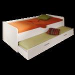 Ausziehbarer Esstisch Weiß Ausziehbar Bett Ausziehbares Rund 160 Runder Sofa Glas Massiv Eiche Esstische Massivholz Wohnzimmer Jugendbett Ausziehbar