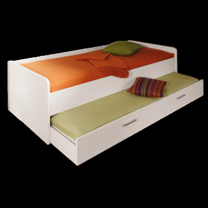 Medium Size of Ausziehbarer Esstisch Weiß Ausziehbar Bett Ausziehbares Rund 160 Runder Sofa Glas Massiv Eiche Esstische Massivholz Wohnzimmer Jugendbett Ausziehbar