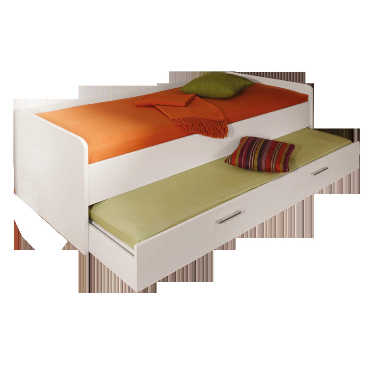 Full Size of Ausziehbarer Esstisch Weiß Ausziehbar Bett Ausziehbares Rund 160 Runder Sofa Glas Massiv Eiche Esstische Massivholz Wohnzimmer Jugendbett Ausziehbar