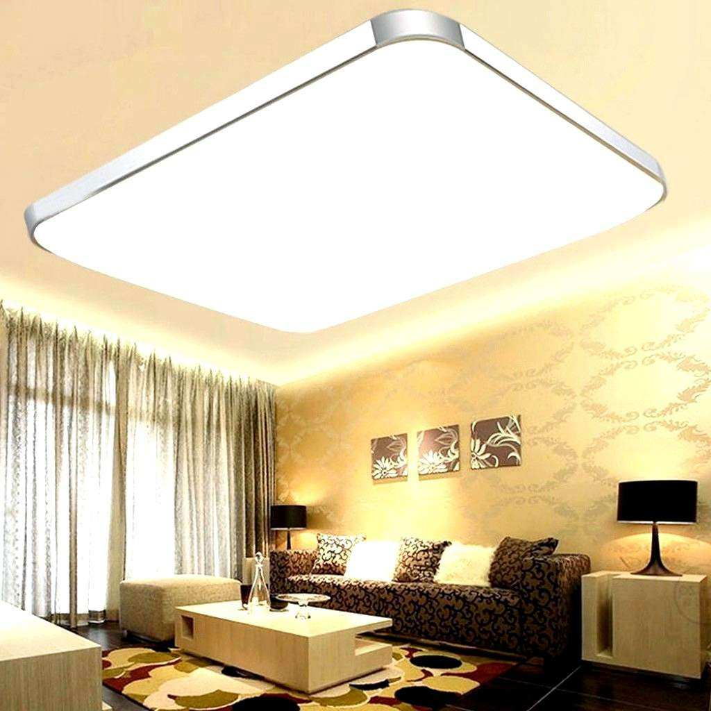 Full Size of Lampen Wohnzimmer Decke Ikea Genial Schn Moderne Deckenleuchte Deckenlampen Modern Stehlampe Vorhänge Led Bad Gardine Teppich Für Beleuchtung Deckenleuchten Wohnzimmer Lampen Wohnzimmer Decke Ikea