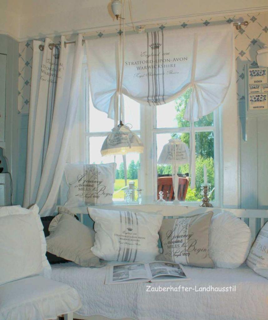 Full Size of Gardinen Schlafzimmer Landhausstil Landhaus Luxus Komplettes Deckenleuchte Modern Wohnzimmer Kronleuchter Wandbilder Mit überbau Günstige Komplett Wohnzimmer Gardinen Schlafzimmer Landhausstil