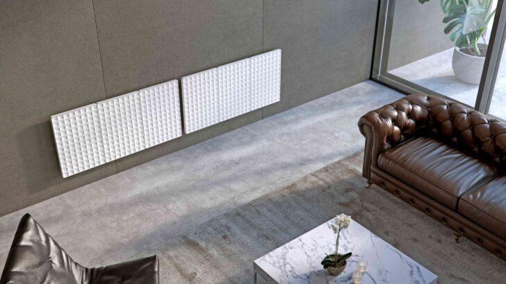 Medium Size of Moderne Heizkrper Warm Deckenleuchte Wohnzimmer Bilder Xxl Elektroheizkörper Bad Anbauwand Wandbild Deko Wandbilder Teppich Deckenlampen Landhausstil Wohnzimmer Moderne Heizkörper Wohnzimmer