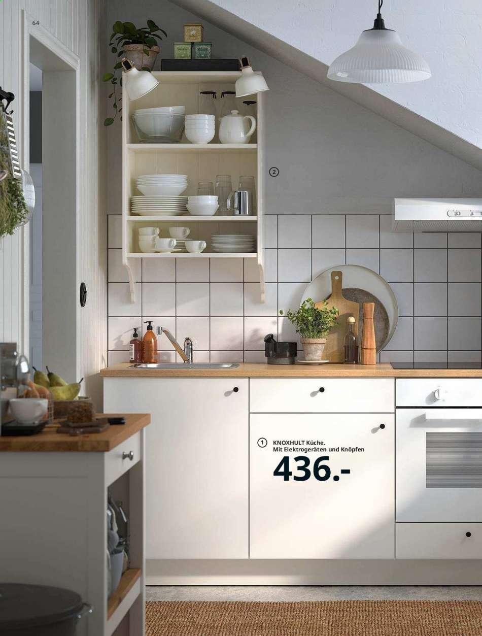 Full Size of Ikea Küchen Unterschrank Modulküche Betten 160x200 Badezimmer Küche Kaufen Bad Holz Regal Sofa Mit Schlaffunktion Eckunterschrank Kosten Miniküche Bei Wohnzimmer Ikea Küchen Unterschrank