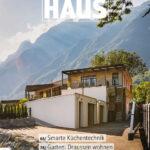 Habitat Küche Trendmagazin Kche Bad Magazine Ebay Einbauküche Aufbewahrung Kräutertopf Gebrauchte Jalousieschrank Salamander Poco Günstig Kaufen Wohnzimmer Habitat Küche