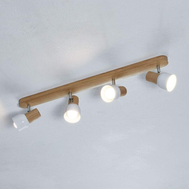 Medium Size of Holz Deckenleuchte Rund Holzlampe Decke Selber Bauen Linus Deckenleuchten Deckenlampe Machen Rustikal 2 Ring Led Deckenleuchte Lampe Led Holz Deckenleuchte Wohnzimmer Holz Deckenleuchte