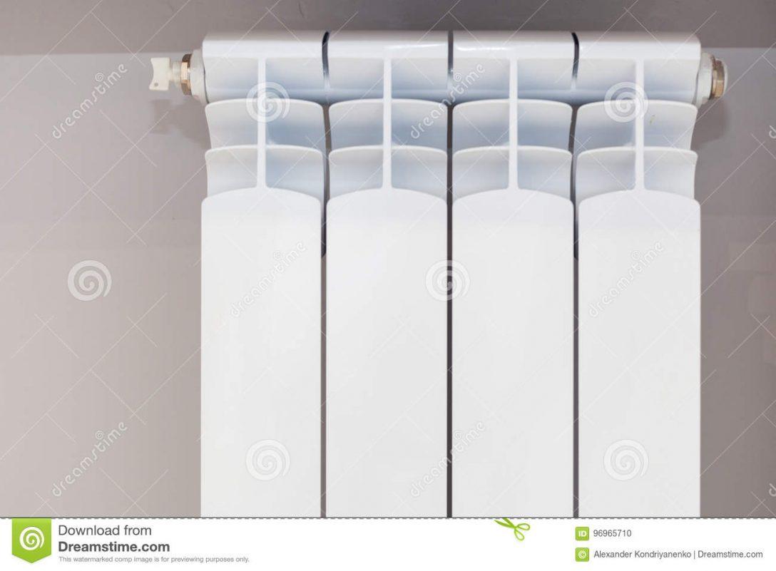 Full Size of Heizkrper Wohnzimmer Bauhaus In Fr Flach Vertikal Hngeschrank Heizkörper Für Bad Elektroheizkörper Fenster Badezimmer Wohnzimmer Heizkörper Bauhaus