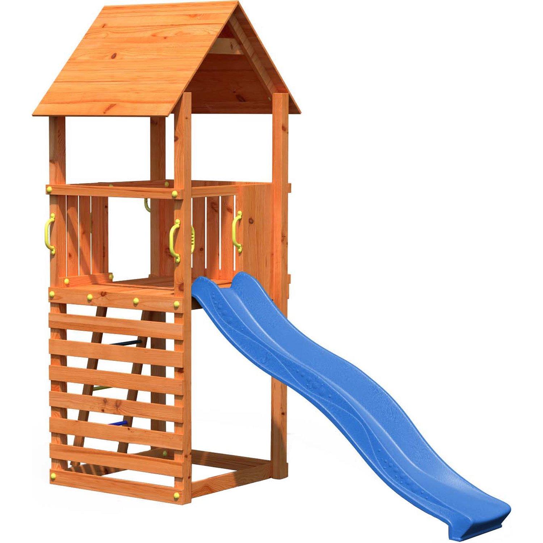 Full Size of Spieltrme Spielanlagen Online Kaufen Bei Obi Bad Abverkauf Kinderspielturm Garten Inselküche Spielturm Wohnzimmer Spielturm Abverkauf