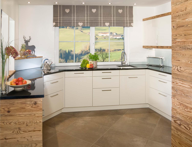 Full Size of Landhausküche Einrichten Weisse Küche Weiß Kleine Moderne Grau Gebraucht Badezimmer Wohnzimmer Landhausküche Einrichten