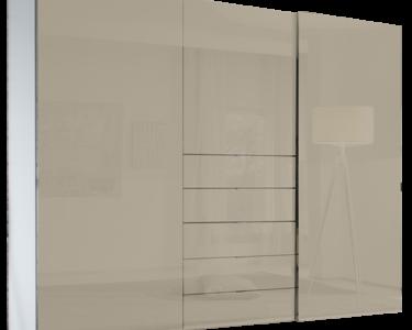 Schrank 25 Cm Breit Wohnzimmer Staud Media Schwebetrenschrank Front Vollverglast Mit 5 Schubksten Bad Hochschrank Miniküche Kühlschrank Badezimmer Hängeschrank Regal 30 Cm Breit Bett