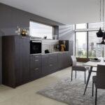 Küchenschrank Griffe Ratgeber Kchengriffe So Finden Sie Den Richtigen Griff Fr Die Küche Möbelgriffe Wohnzimmer Küchenschrank Griffe