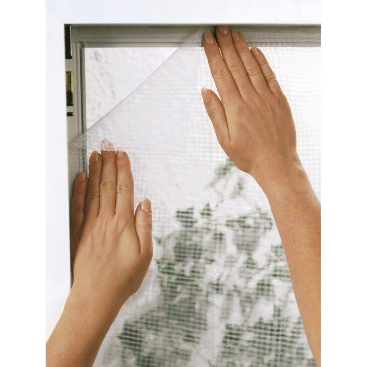 Medium Size of Fliegengitter Fenster Obi Einbauküche Nobilia Küche Mobile Immobilienmakler Baden Für Maßanfertigung Immobilien Bad Homburg Regale Wohnzimmer Fliegengitter Obi