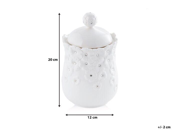 Medium Size of Aufbewahrungsbehälter Aufbewahrungsbehlter Weiss 11 Küche Wohnzimmer Aufbewahrungsbehälter