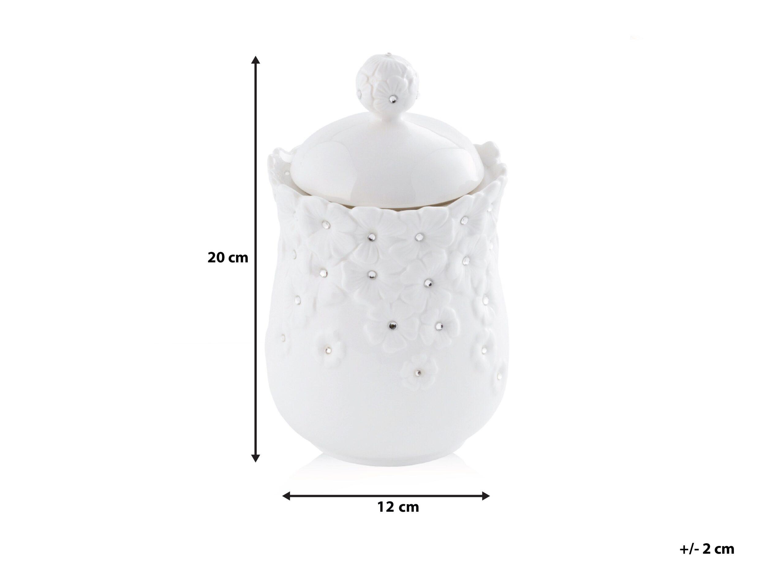 Full Size of Aufbewahrungsbehälter Aufbewahrungsbehlter Weiss 11 Küche Wohnzimmer Aufbewahrungsbehälter