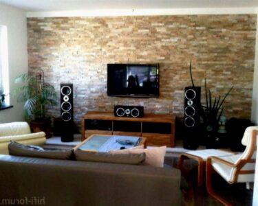 Wohnzimmer Ideen Wandgestaltung Tapete Wohnzimmer Wohnzimmer Ideen Wandgestaltung Tapete Wandbilder Beleuchtung Deko Stehlampe Bilder Xxl Deckenlampen Für Anbauwand Poster Tapeten Schlafzimmer Led