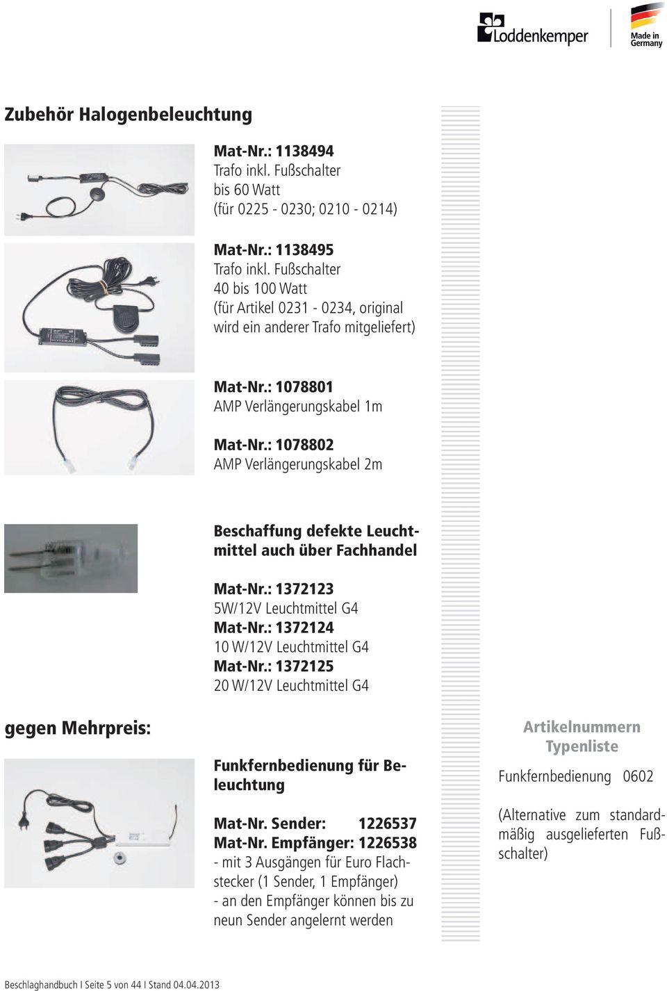 Full Size of Loddenkemper Navaro Beschlaghandbuch Beleuchtung Pdf Free Download Schlafzimmer Wohnzimmer Loddenkemper Navaro