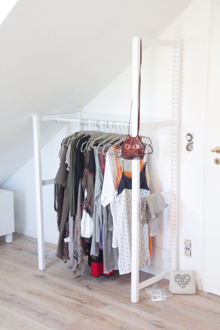 Medium Size of Schrankwand Wohnzimmer Bad Unterschrank Holz Regal Dachschräge Küche Apothekerschrank Eckschrank Schrank Schlafzimmer Kleiderschrank Rolladenschrank Wohnzimmer Dachschräge Schrank Ikea