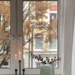 Gardinen Doppelfenster Fensterdeko Schne Ideen Zum Dekorieren Schlafzimmer Für Die Küche Scheibengardinen Wohnzimmer Fenster Wohnzimmer Gardinen Doppelfenster