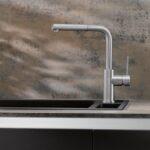 Blanco Armaturen Ersatzteile Velux Fenster Bad Küche Badezimmer Wohnzimmer Blanco Armaturen Ersatzteile